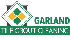Tile Grout Cleaning Garland